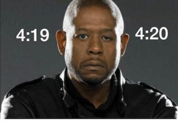 420 meme