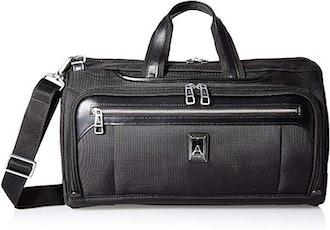 Travelpro Luggage Platinum Elite Carry-On Duffel Bag