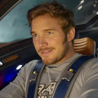 'Tomorrow War' release date, trailer, cast, plot of new Chris Pratt sci-fi