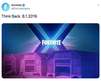 fortnite season 10 teaser 1