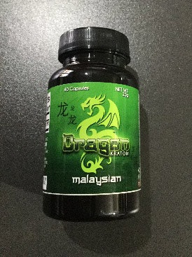 May 1, 2018 – Maya Distribution, LLC Recalls Dragon Label Kratom Because Of Possible Salmonella Contamination. For additional information, please refer to the company issued press release available on FDA's web site atwww.fda.gov/Safety/Recalls/UCM606627.