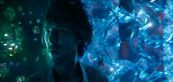 'Doctor Strange' (2016)