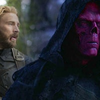 'Avengers 4' Spoilers: Red Skull Could Return to MCU After 'Infinity War'