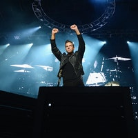 Five Reasons Why The Killers Are the Best Band of the Past 15 Years