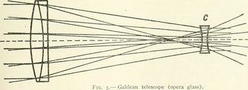 """Image from page 114 of """"The Americana : a universal reference library, comprising the arts and sciences, literature, history, biograhy, geography, commerce, etc., of the world"""" (1903)"""