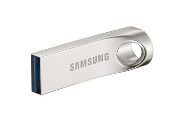 samsung flash drive