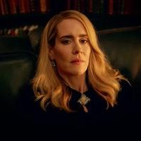 'AHS' Season 8 Spoilers: Big Clue Says We're Heading Back to Murder House
