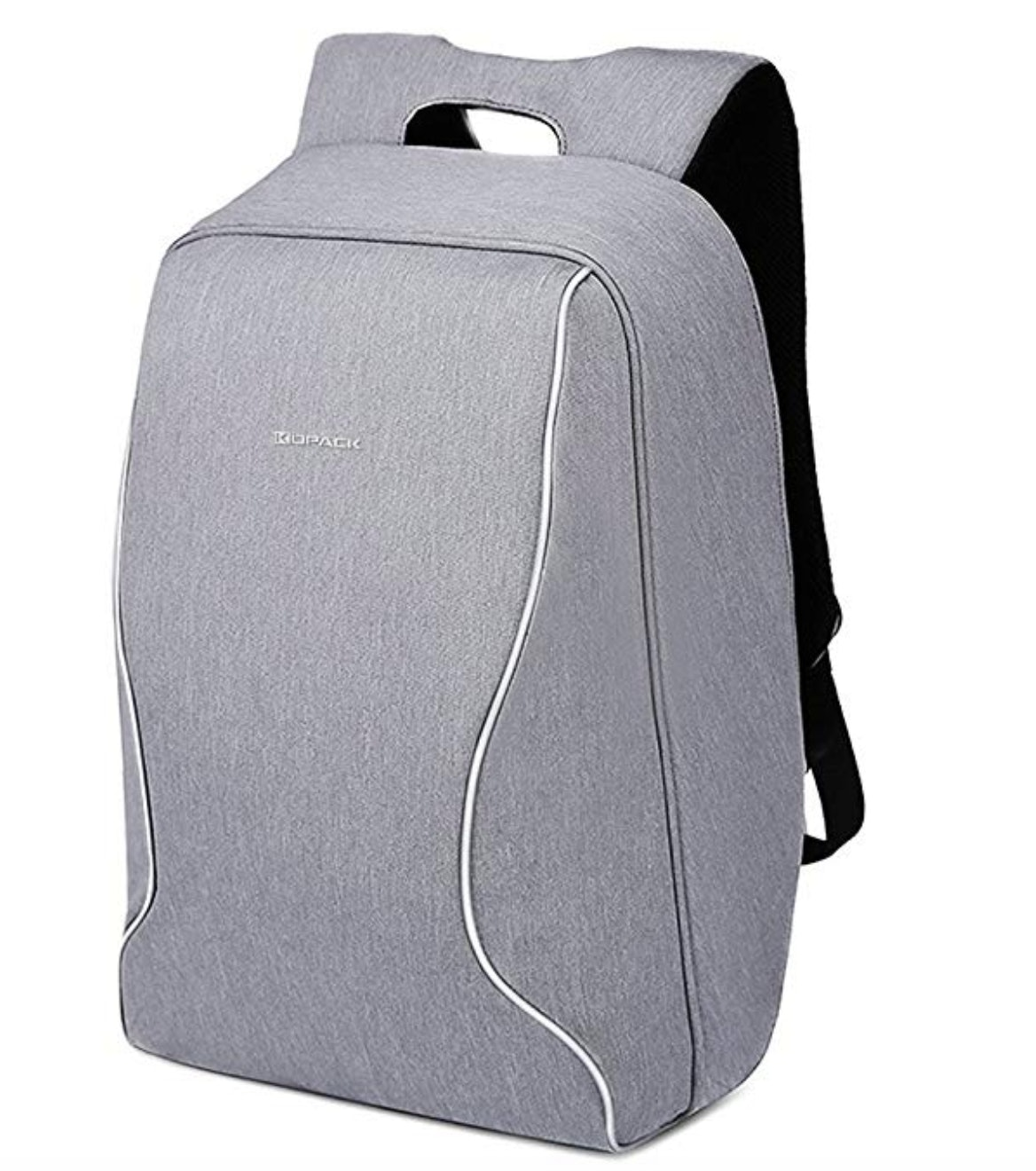 style, technology, theft proof, travel, backpack, business
