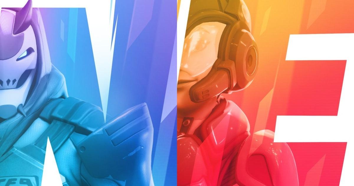 'Fortnite' Season 9 Teaser 2 Confirms New Theme, Introduces New Hero