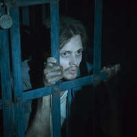 """'Castle Rock' Spoilers: What Molly's """"Shine"""" Reveals About """"The Kid"""""""
