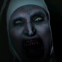 Why 'The Nun' Ad Was Banned From YouTube