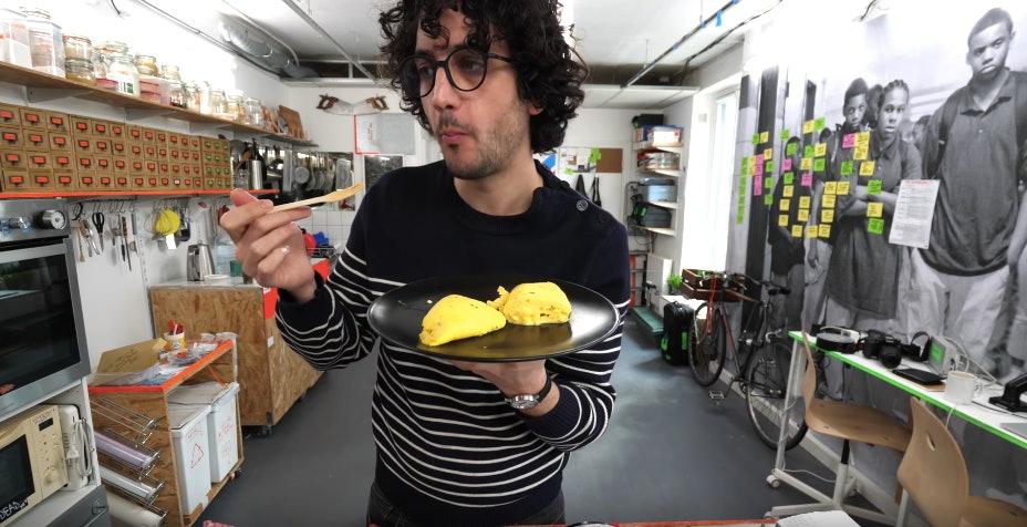 french guy cooking alex ainouz youtube