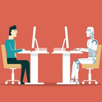 New law forces companies to reveal when they use A.I. in the hiring process