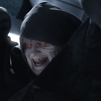 'Rise of Skywalker' theory: Forgotten prophecy reveals when Palps came back
