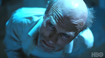 westworld season 3 trailer spoilers man in black