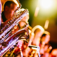 Princeton Undergrad Creates Google Deep Dream-Inspired Deepjazz A.I. Music Maker