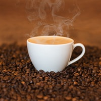 The Best Cheap Coffee Makers