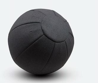 Venn Design Stability Ball Chair