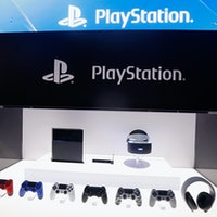 Sony's Next Playstation Conference Is On September 7th