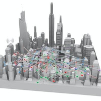 DARPA A.I. Challenge Tackles Military Wireless Congestion