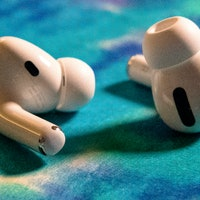 AirPods Pro review: Apple may have built the perfect wireless earbuds