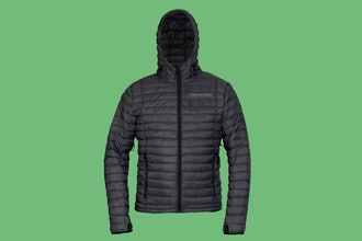 LoftTek Adventure Jacket