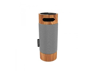 KitSound Diggit Bluetooth Outdoor Speaker
