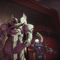 'Destiny 2' is Coming to PC This October