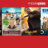 Is MoviePass Worth It? Why New Charges and Restrictions Spoil the Service