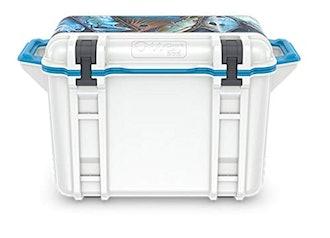 Otterbox Venture Cooler 45 Quart