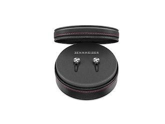 Sennheiser Momentum Free Wireless In-Ear Headphones