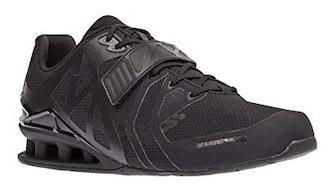 Inov-8 Men's Fastlift 335 Weight-Lifting Shoe