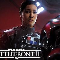'Mandalorian' Season 2 spoilers: Video game actress fuels alleged cast leak