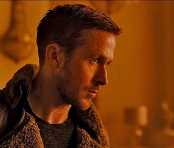 Blade Runner 2049 Ending Is Ryan Gosling Really A Replicant