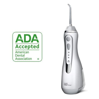 Waterpik Cordless Water Flosser
