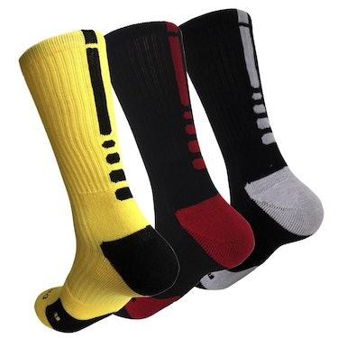 mumubreal socks