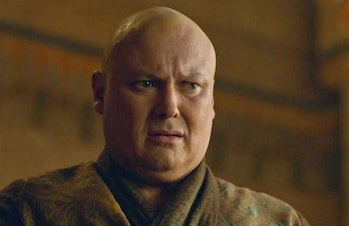 game of thrones varys conleth hill