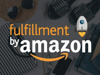 Amazon FBA: From No-Experience to Launching Your First Product on Amazon