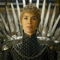 How Long Will Ellaria Sand's Punishment Last in Game of Thrones?