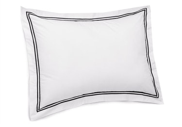 pillow shams pinzon
