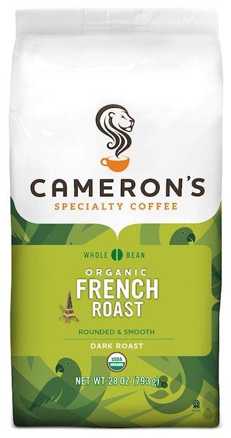 Cameron's Coffee, 28 ounces