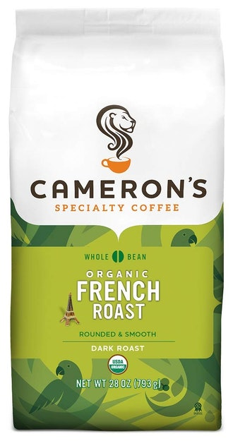 Cameron's Coffee, 28 ounces