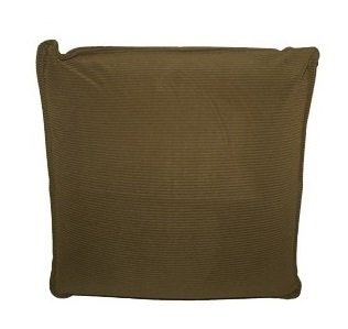 HealthmateForever High Quality Pulsating Vibration Relaxation Pillow