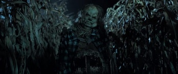 scary stories to tell in the dark harold