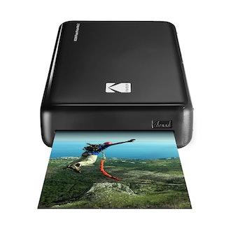 Kodak HD Wireless Portable Instant Photo Printer