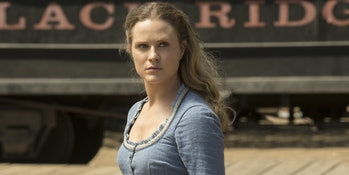 'Westworld' was the third-most illegally downloaded TV show of 2016.