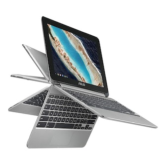 ASUS Chromebook Flip C101PA-DS04