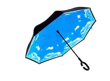 shaprty umbrella