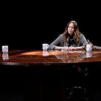 On 'Atlanta', Another Televised Debate Goes Badly