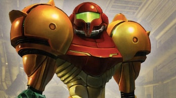 metroid prime 4 release date